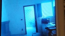 Casa san giorgio jonico in affitto con riscatto-RENT TO BUY