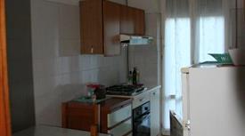 Appartamenti a 2 km. dal centro- singole  150,00/180,00 euro