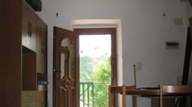 Villetta a schiera in vendita in località Borgo, 34, Visone
