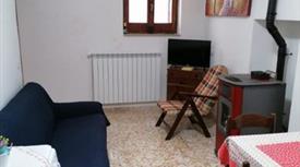 Appartamento in vendita 25000€