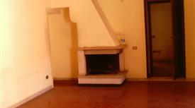 Appartamento nobiliare in vendita
