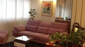 Appartamento in vendita  a via Mario Tozzi 195.000 €