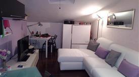 Appartamento piazza bologna-lanciani