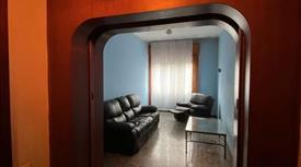 Appartamento in Vendita in Viale Giovanni Migliara 11 a Milano
