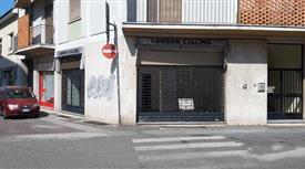 Locale Nuovo Centro Storico