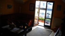 Appartamento nusco
