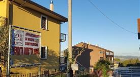 Appartamenti di nuova costruzione 400 €