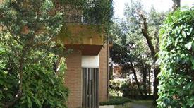 Bilocale in vendita in via Ugo Foscolo, 20 , Treviso