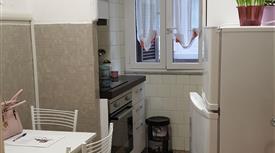 Delizioso appartamento a due passi dalla Sapienza