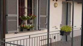 Bilocale via Sansone 25, Piacenza