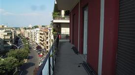 Ufficio in affitto in via Baldo degli Ubaldi, 8 Aurelio, Roma