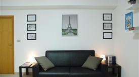 Ufficio / appartamento