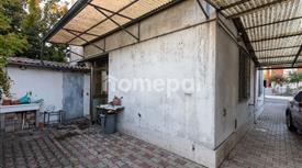Casa indipendente ad Alfonsine 135.000 €