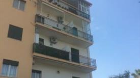 Appartamento via Lungomare, Alì Terme