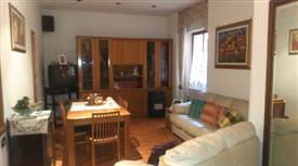 Villa in Vendita in Via Porta Gioberti snc a Sezze