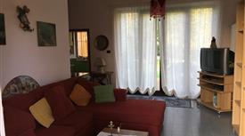 Casa indipendente 120 mq località sassofeltrio