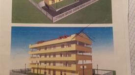Loft / Open Space, nuova costruzione