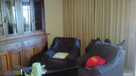 Appartamento in Arezzo