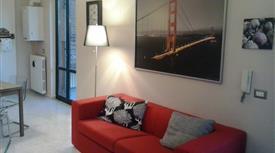 Delizioso appartamento su due livelli
