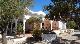 Villa 120 mq.
