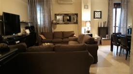 Appartamento con grande terrazzo 460.000 €