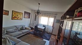 Appartamento in Vendita in Via Andrea Palladio 34 a Venezia