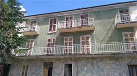 Casa in collina- Monferrato  Patrimonio Unesco Umanità