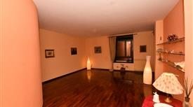 Bel appartamento zona S. lazzaro
