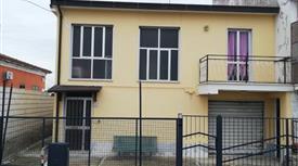 Terratetto appartamento in vendita Miglianico (CH) 110.000 €