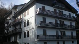 Appartamento  in vendita in via Montefenaro