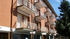 Appartamento seconda o prima casa
