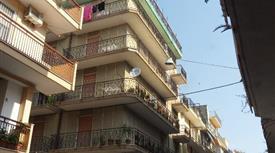 Apartamento al 2 piano