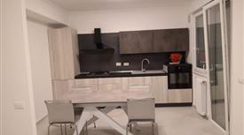 Vendo appartamento La Spezia (SP)