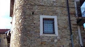 Casa Indipendente in Vendita in via capoluogo 11 a Alessandria