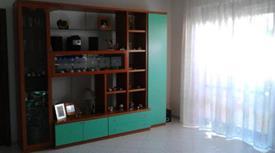 Appartamento 5 vani rifinito 169.000 €