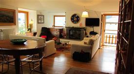 Appartamento in vendita in via San Bernardino, 54