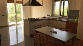 Villa a Benevento 480 mq