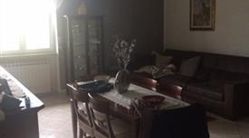 Appartamento in vendita Strada valenza pontecurone 12, Bassignana