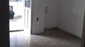 Appartamento semi indipendente