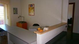Ufficio e locale sulla Prenestina