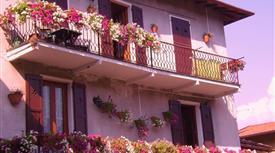 Appartamento a Griante - Lago di Como