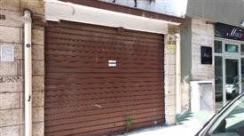 Locale uso ufficio 58 mq in vendita