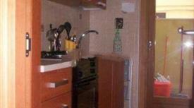 Apartamento in affitto  Via dei Marsi106