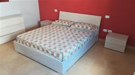 Trilocale in vendita in via Linaudi, 40 Squinzano