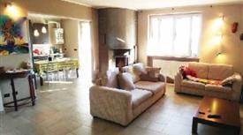 Appartamento in vendita frazione Buretto , Bene Vagienna