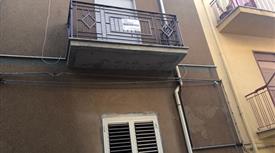 Appartamento in vendita in via Papa Giovanni XXIII, 25000€
