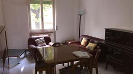 Appartamento via E. Mari - Ascoli Piceno