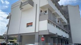 Trilocale in Vendita in Lungomare Ugo Lorusso 47DE a Bari