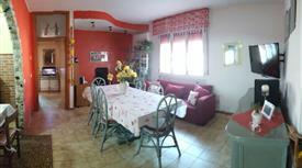 Appartamento 80 mq.