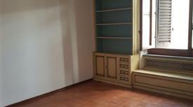 Appartamento in vendita in via Bruno Buozzi , Prato